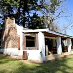 Kildare Cottages - Wedding Accommodation in Nottingham Road KZN Midlands